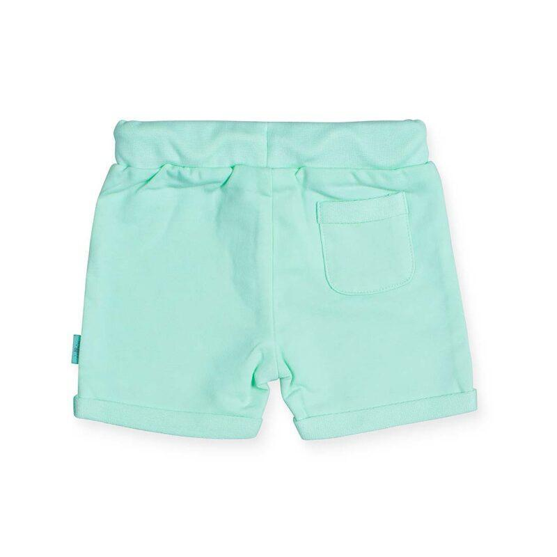 Kr. hlače, Mint