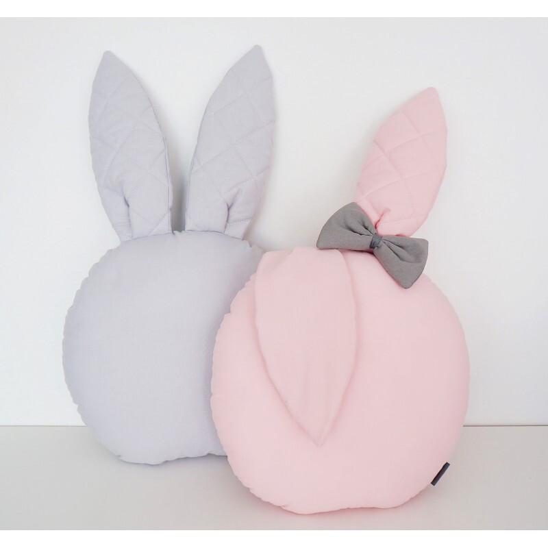 Blazina zajčica
