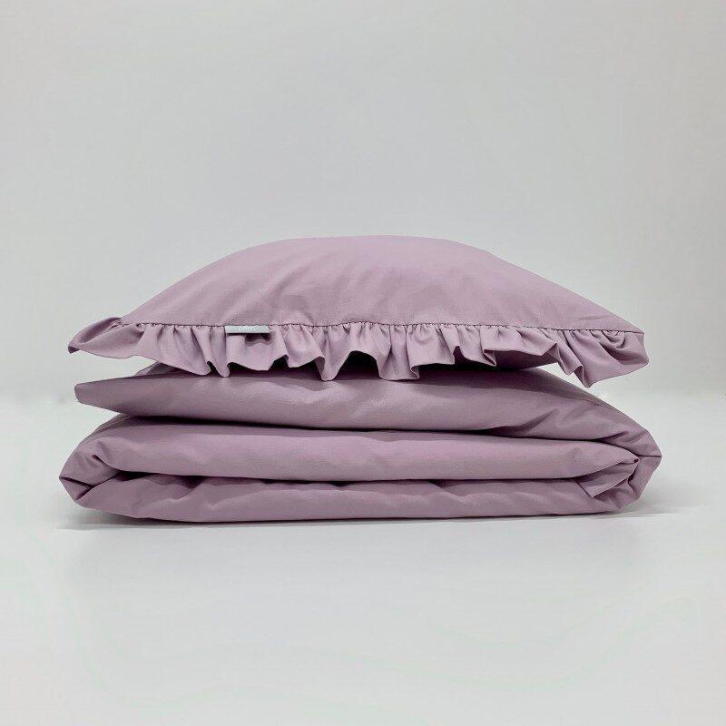 2-delna posteljnina, Sivka